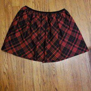 Girl's  Ralph Lauren skirt in great condition.